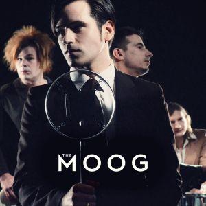the_moog_album_cover.jpg