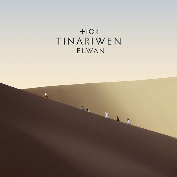 tinariwen_elwan.jpg