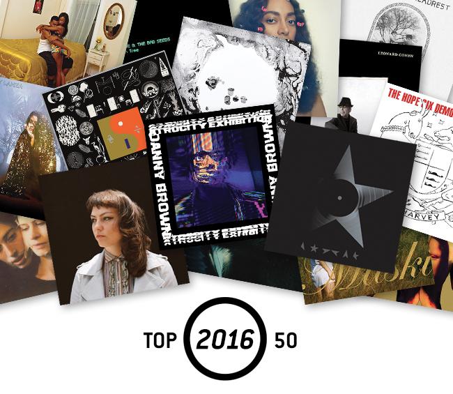 top_50_album.jpg