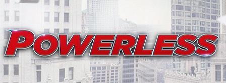 powerless-logo_v2.jpg