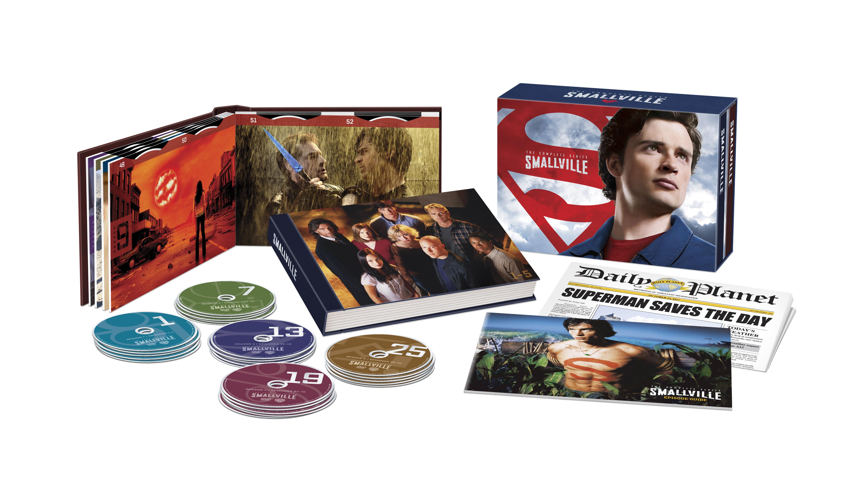 Random elmélkedés: DVD-gyűjtés, mint szenvedély!