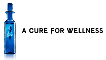 wellness-banner.png