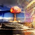 Tényleg ősi atomfegyverről ír a Mahábhárata?