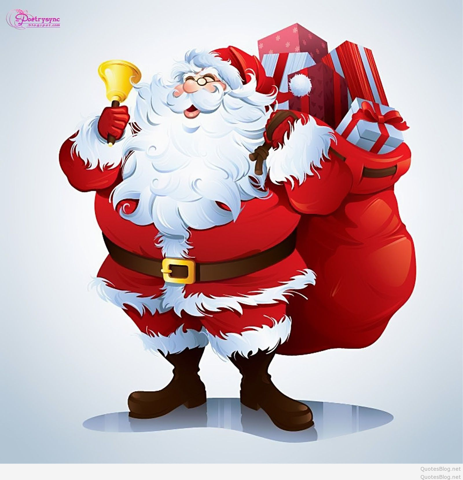 beautiful-santa-claus-picture-clipart-christmas.jpg