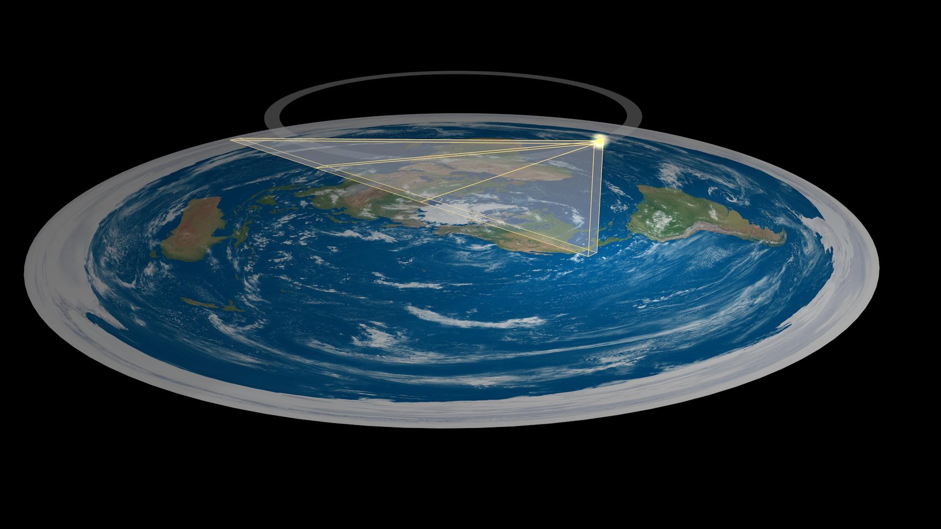 flat-earth-2.jpg