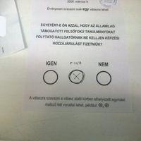 Népsavazás