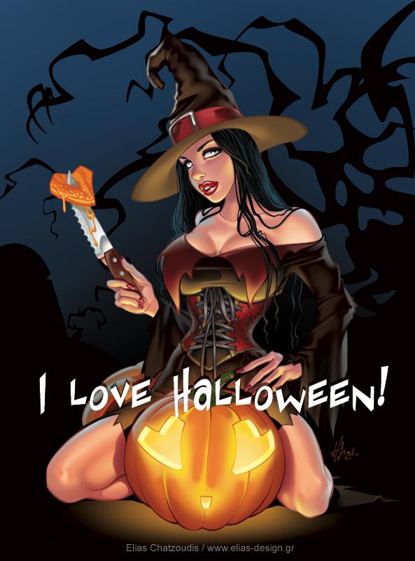 i_love_halloween_by_elias_chatzoudis_d2zo6n6.jpg