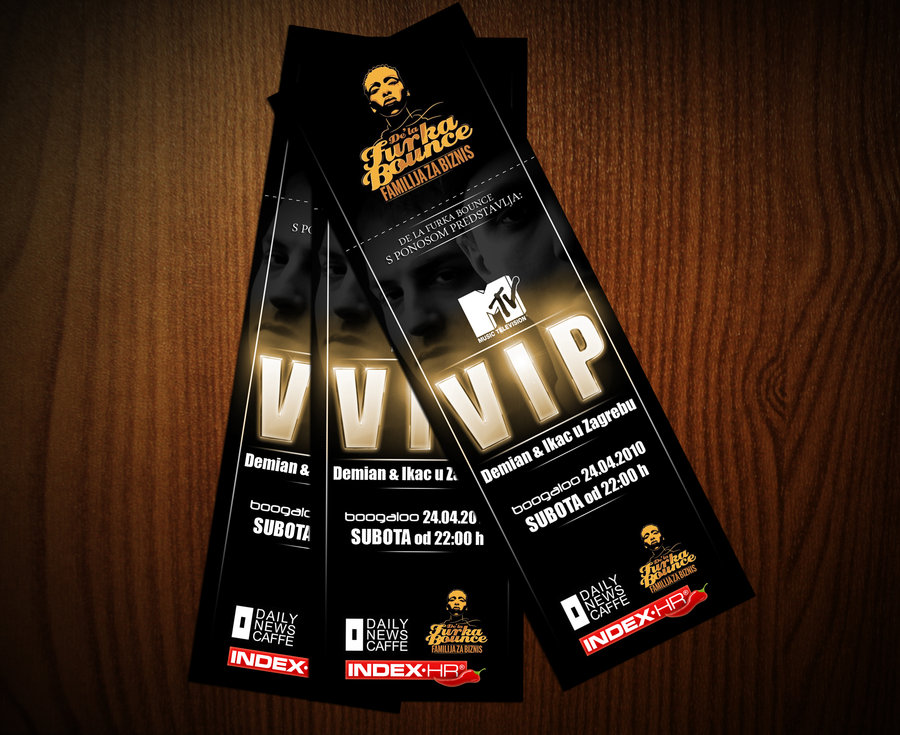 vip_tickets_by_jtrax-d59vvpr.jpg