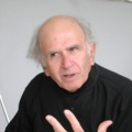 Egy szerzetes a politika hálójában