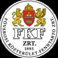A Hagyót letartóztató ügyész segíti Tarlóst a milliárdos FKF Zrt.-ügy tisztázásában?