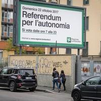 Vigyázó szemetek Milánóra vessétek!