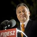 Itt láthatod Orbán Viktor eltitkolt szakdolgozatát a civilekről!