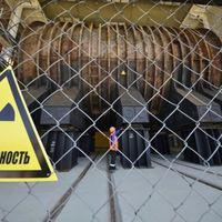 Ezekkel akarunk atomerőművet építtetni?!