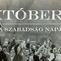 Csepregi János: Magyarország az elmaradt kielégülések hazája