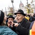 Kovács Zsolt: Trollkodással nem lehet választásokat nyerni