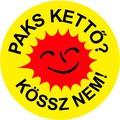 A DK is támogatja az LMP népszavazási kezdeményezését