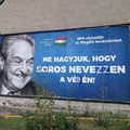 Ti Soros-bérencek, valami nem tetszik?