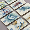 Isztin Péter: Kell-e Magyarországnak (most) az euró?