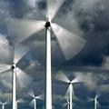 A németek biztosan hülyék, ha atom- helyett mega szélenergia-beruházásra készülnek