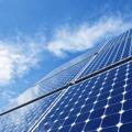 Így szívat az ELMÜ, ha napelemed van!