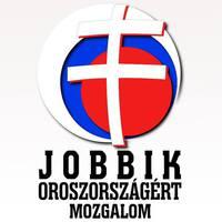 A Putyin fan klub magyarországi tipológiája