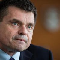 A szlovák kormányválság és ami mögötte van