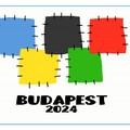 Olimpiát Budapestre?
