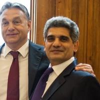 Nem kell csodálkozni azon, hogy a Fidesz Farkas Flóriánnal fog össze