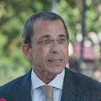 Bodnár: Szél a mai politikusok közül az egyik legkiválóbb