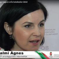 Olimpiai népszavazás - Akkorát hazudott az MSZP-DK sunyikoalíció, hogy kiakadt a gyurcsányméter