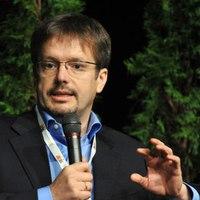 Borókai Gábor: Előfordul, hogy a Fidesz korábbi álláspontjával fordul szembe