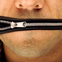 Az MTI-nek nagyon fáj, ha bántják Mészáros Lőrincet
