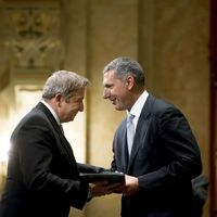 A Fidesz szerelmet vallott a gyűlöletbeszédnek