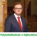 A zuglói önkormányzati lapban csak az MSZP jelöltje szerepelhet