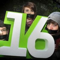 Adjunk szavazati jogot a 16 éveseknek!