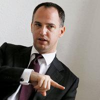 Szigetvári Viktor: Az Együtt illegitimnek tekinti az Alkotmánybíróságot