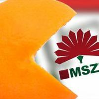 Fidesz-MSZP kormány jöhet?
