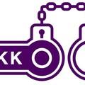 Az igazi botrány a BKK online jegyértékesítési rendszere mögött – megszereztük a jegyzőkönyveket