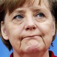 Itt a nagy leleplezés Angela Merkel titkos életéről