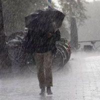 A szélsőséges időjárási jelenségek fel fognak erősödni hazánkban is