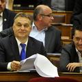Best of így hazudik a Fidesz-KDNP