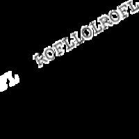 Lolkopter