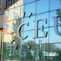 Félreérthetetlen üzenet a követségüktől a budapesti CEU-s amerikaiaknak