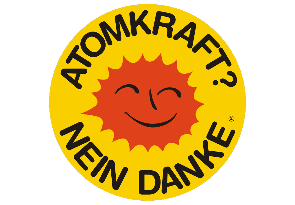 atomkraft_nein_danke_akw.jpg