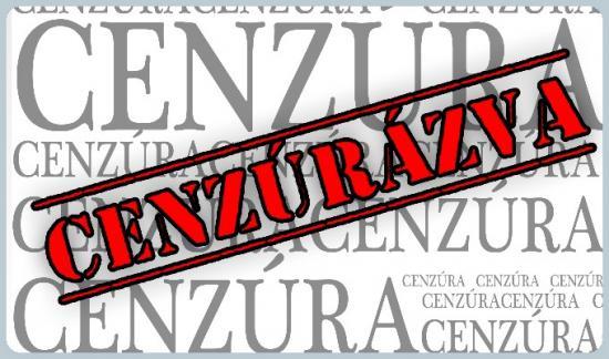 cenzura_0.jpg