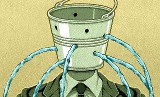 leaking-bucket-news.jpg