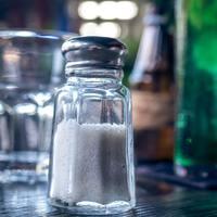 A só háromszor