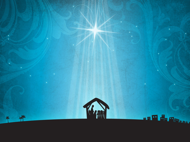 nativity-scene-background-2.jpg