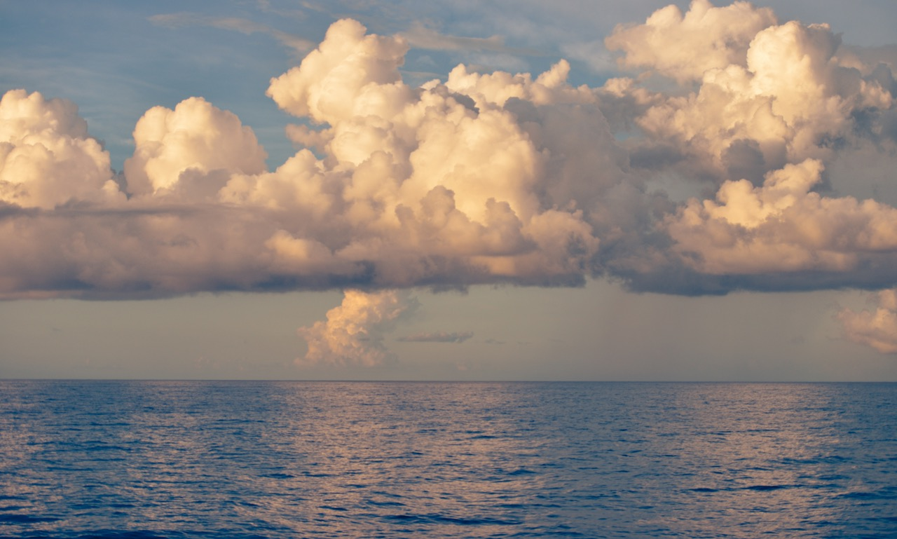 sea-sky-clouds-weather.jpg