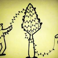Viksmas - boldog karácsonyi szerzetesmészárlást!